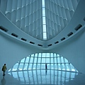Milwaukee Art Museum 2.JPG