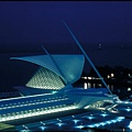 Milwaukee Art Museum 5.jpg