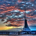 Milwaukee Art Museum 6.jpg