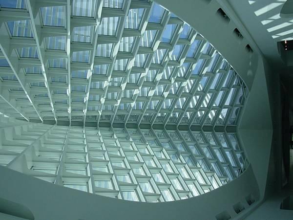 Milwaukee Art Museum 7.jpg