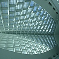 Milwaukee Art Museum 7.jpg
