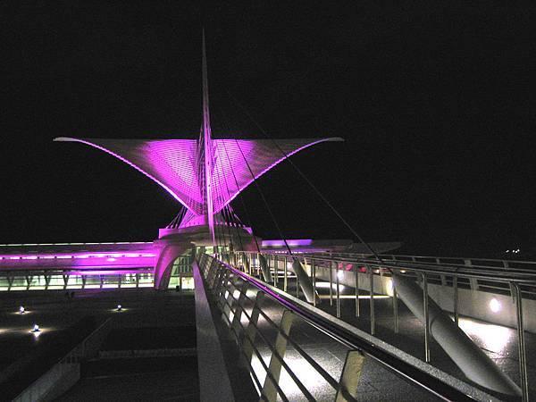 Milwaukee Art Museum 8.jpg