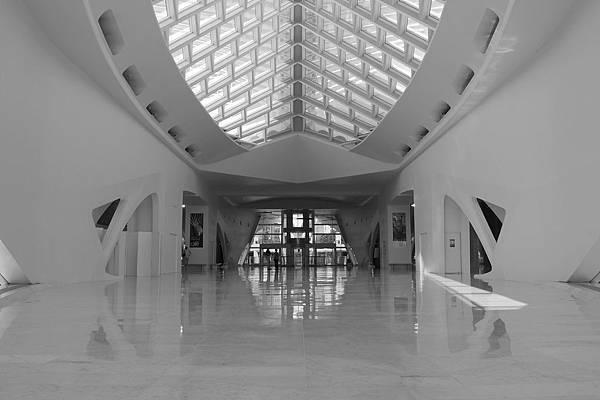Milwaukee Art Museum 9.jpg