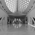 Milwaukee Art Museum 9.jpg