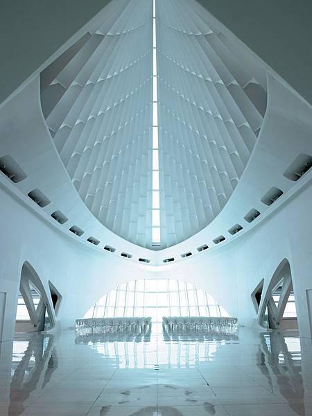 Milwaukee Art Museum 10.jpg