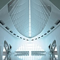 Milwaukee Art Museum 10.jpg