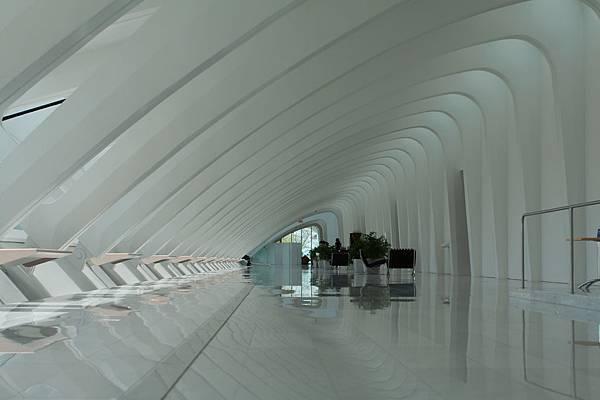 Milwaukee Art Museum 11.jpg