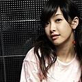 3453633_1920_1200_kikito76.jpg