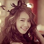 SHINee-Replay You Are My Everything MV_YoonA3.JPG
