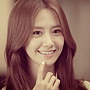 SHINee-Replay You Are My Everything MV_YoonA6.JPG