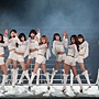 snsd-into-the-new-world-concert-1.jpg