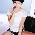 20110713_wpb30_itano_003.jpg