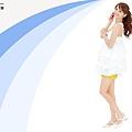 willcom_3_1600x1200.jpg