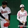 20110414_jiyeon_2.jpg