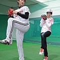 20110414_jiyeon_3.jpg