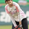 20110414_jiyeon_10.jpg