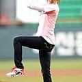 20110414_jiyeon_11.jpg