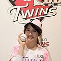 20110414_jiyeon_15.jpg