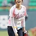20110414_jiyeon_14.jpg