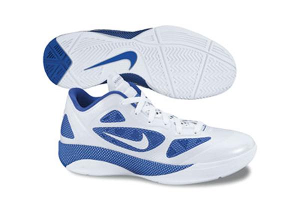 Nike Zoom Hyperfuse 2011 Low TB 皇家藍白.jpg