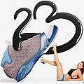 花花公子畫報女郎心中Air Jordas鞋款第23名─23代Air Jordas.jpg