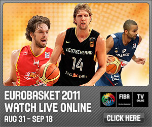 Eurobasket 2011.jpg