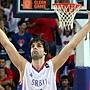 milos-teodosic-eurobasket-2011.jpg