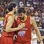 Spain-Marc-and-Pau-Gasol.jpg