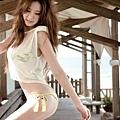 bkn-20110823221603195-0823_00862_001_01b.jpg