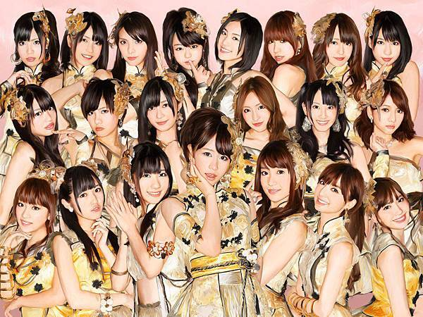 AKB48 Flying Get 1.jpg