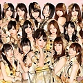 AKB48 Flying Get 1.jpg