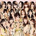 AKB48 Flying Get.jpg