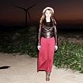 fx sulli krystal qua pictures (2).jpg