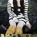 fx sulli krystal qua pictures (7).jpg