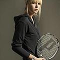 sharapova-tennis-21.jpg