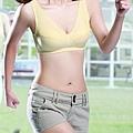 XL20110616012910_40349.jpg