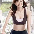 XL20110616012910_40351.jpg
