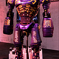 f-noisy-boy-full-front-view-at-fan-expo-2011.png