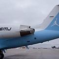 jordan-plane-03-500x332.jpg