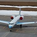 jordan-plane-04-500x332.jpg