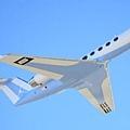 jordan-plane-06.jpg
