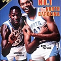 michael-jordan-unc-sports-illustrated-cover-with-s1.jpg