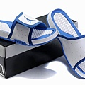 Air-Jordan-2-Hydro-Men-Slippers-Classic-Gray-Blue.jpg