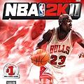 NBA2K11_360_FoB-719x1024.jpg