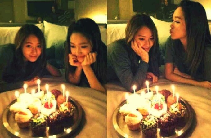 Jessica & Krystal.jpg
