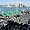 michigan-st-carrier-classijpg-b836306cc82807bd.jpg