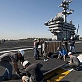 USS-Carl-Vinson-to-Host-Inaugural-Quicken-Loans-Carrier-Classic-Basketball-Game-Aboard-Ships-Flight-Deck.jpg
