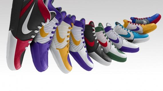 nba-lockout-shoe-sales-2011.jpg