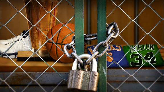 nba-lock-out.jpg