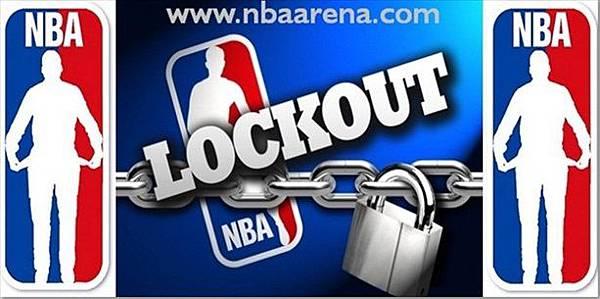 nba_lockout_2011.jpg